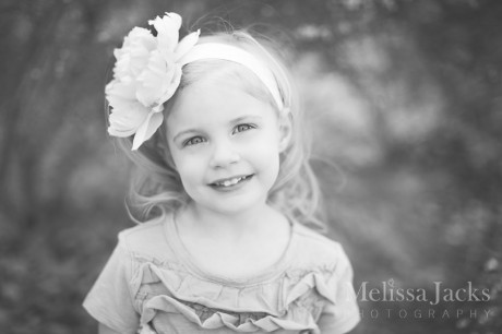 Black and white las vegas family photographer · family portraits